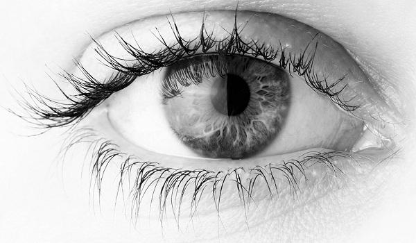 vedere ochii cenușii)